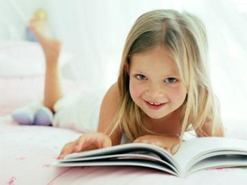 girl_reading400-15v1qae_143939200561